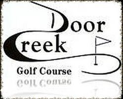 Door Creek is more than just great golf! Relax after your round in our bar \u0026 grill or let us host your next golf or non-golf event!