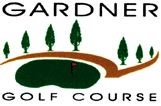 Gardner Golf Course In Gardner Ks Presented By Bestoutings