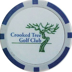 Crooked Tree Golf Club In Petoskey Mi Presented By