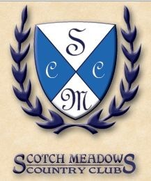 Image result for scotch meadows