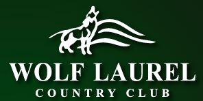 Wolf Laurel Country Club In Mars Hill Nc Presented By