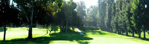 Find Chino California Golf Courses For Golf Outings