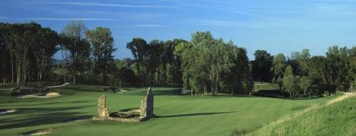 Fieldstone Country Club : Find rising sun maryland golf courses for outings