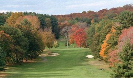 winchester country club in winchester ma presented by bestoutings