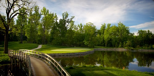 Chevy chase club in chevy chase md presented by bestoutings - Maison ecologique maryland chavy chase ...