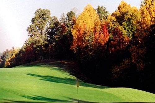 Statesville Country Club In Statesville Nc Presented By