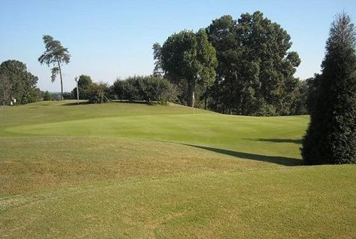 Find Stuart, Virginia Golf Courses for Golf Outings | Golf ...