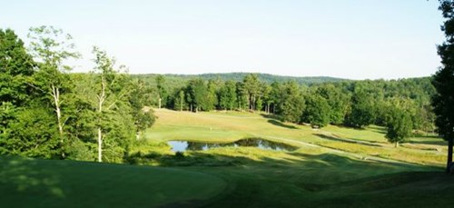 Burden Lake Country Club In Averill Park Ny Presented