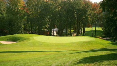 Find east williston new york golf courses for golf - Cherry valley country club garden city ...
