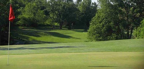 Liberty hills golf club in bellefontaine oh presented Liberty hills