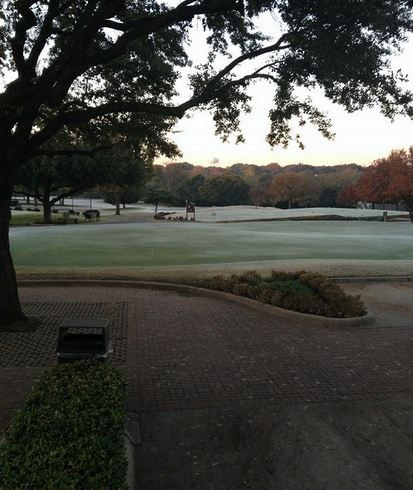 Find Richardson Texas Golf Courses For Golf Outings Golf Tournaments