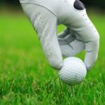 More golfers - more sponsors