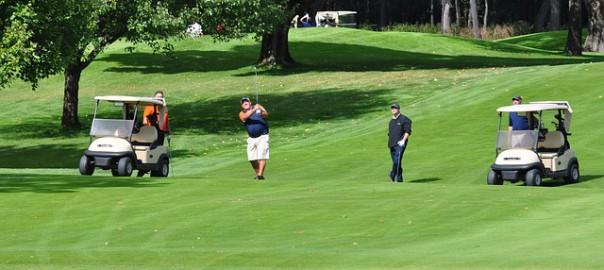 golf-914858_640