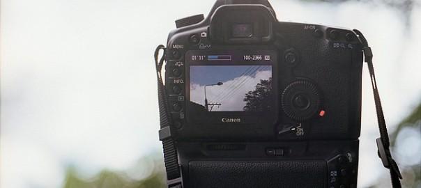 digital-camera-1281248_640