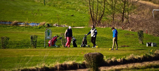 golf-1270852_640
