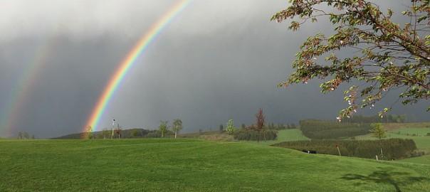 rainbow-1205807_640