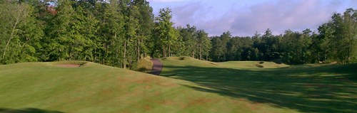 Find birchwood wisconsin golf courses for golf outings for Big fish golf