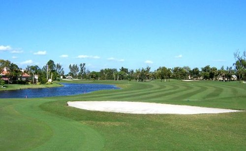 Find wellington florida golf courses for golf outings for 115 eagle tree terrace jupiter fl 33477