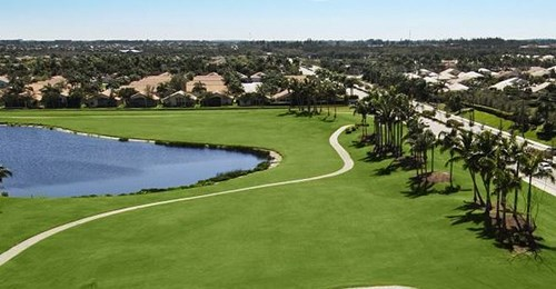 Find palm beach gardens florida golf courses for golf for 6339 landings terrace tamarac fl