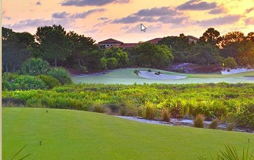 Find palm city florida golf courses for golf outings for 115 eagle tree terrace jupiter fl 33477