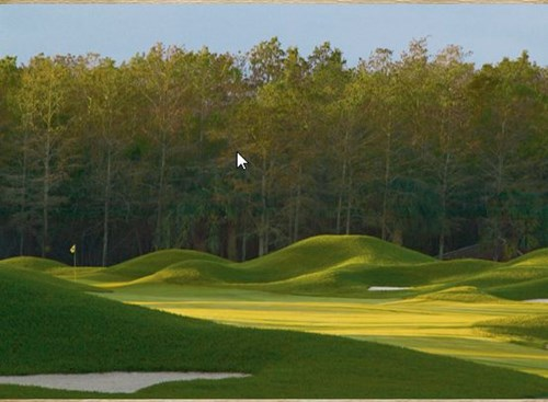 Find tequesta florida golf courses for golf outings for 115 eagle tree terrace jupiter fl 33477