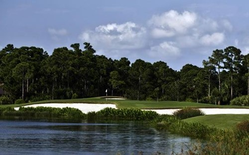 Find north palm beach florida golf courses for golf for 115 eagle tree terrace jupiter fl 33477