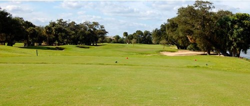 Find Palm Beach Gardens Florida Golf Courses For Golf Outings Golf Tournaments