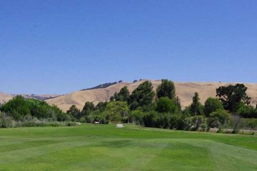 Find san ramon california golf courses for golf outings for 5295 broadway terrace oakland ca