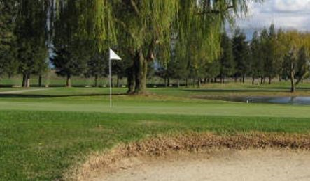 find elk grove california golf courses for golf outings. Black Bedroom Furniture Sets. Home Design Ideas