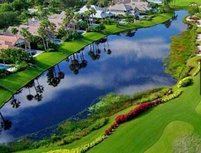 Find juno beach florida golf courses for golf outings for 115 eagle tree terrace jupiter fl 33477