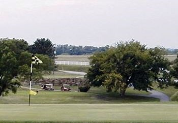 Image result for images of metcalf ridge golf course louisburg kansas