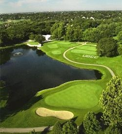 Find Des Moines, Iowa Golf Courses for Golf Outings | Golf ...