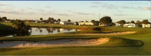 Find Palm Bay, Florida Golf Courses for Golf Outings ... | 500 x 188 jpeg 25kB