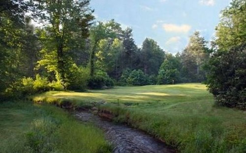 ...,  North Carolina Golf Courses for Golf Outings | Golf Tournaments