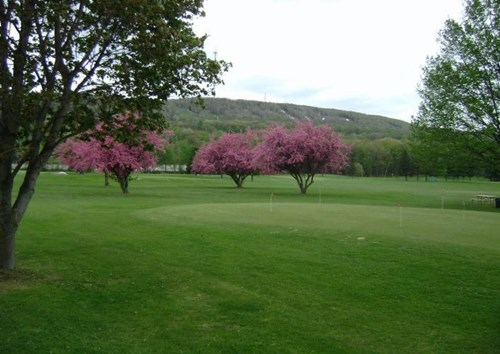 Find Merrill, Wisconsin Golf Courses for Golf Outings ...