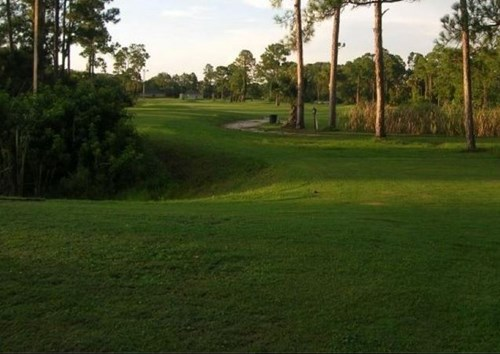 Find Palm Bay, Florida Golf Courses for Golf Outings ... | 500 x 354 jpeg 43kB