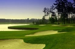 Image Result For Golf Courses Near Rome Ga