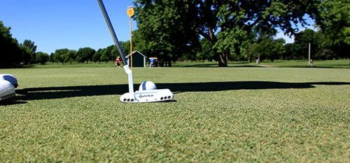 Find Fort Dodge Iowa Golf Courses For Golf Outings Golf