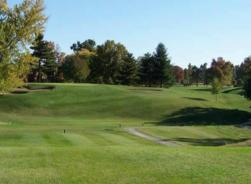 find madison illinois golf courses for golf outings golf tournaments. Black Bedroom Furniture Sets. Home Design Ideas