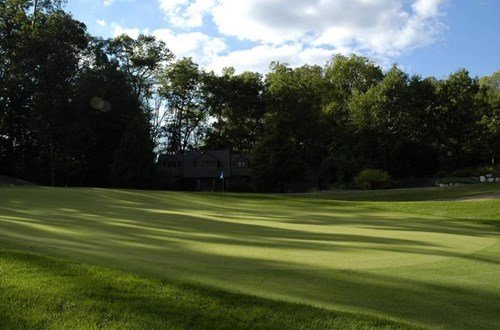 find ann arbor michigan golf courses for golf outings golf tournaments. Black Bedroom Furniture Sets. Home Design Ideas