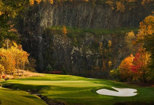 Find Newland North Carolina Golf Courses For Golf Outings