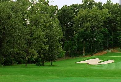 River run country club in davidson nc presented by for Gardner golf course