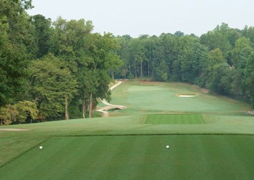 Find Germanton North Carolina Golf Courses For Golf