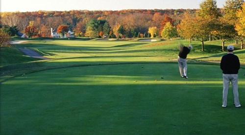 Cherry Valley Country Club