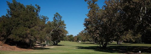 Find Valley Center California Golf Courses For Golf Outings Golf
