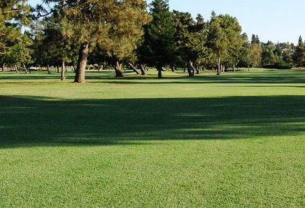 Find Madera California Golf Courses For Golf Outings