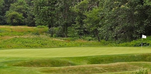 Find Floral Park New York Golf Courses For Golf Outings Golf Tournaments