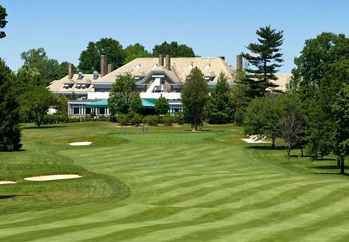 Find Rockleigh New Jersey Golf Courses For Golf Outings Golf Tournaments