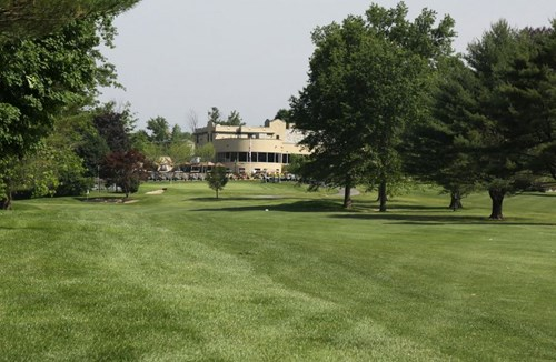 find  canaan connecticut golf courses  golf outings 500 x 326 · jpeg