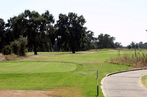 Find Fresno, California Golf Courses for Golf Outings | Golf Tournaments